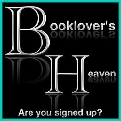 Author? Book a Promotion here!